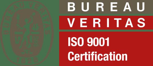 Veja o certificado